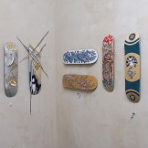 painted-skateboards-1