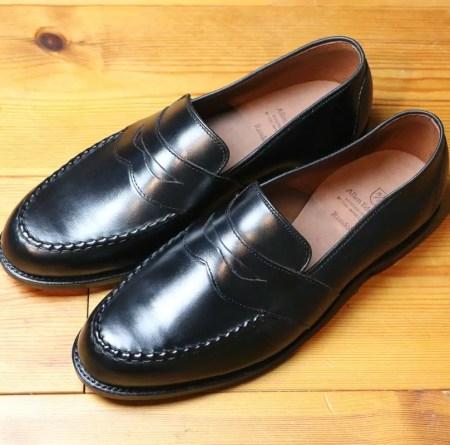 Allen Edmonds Randolph - Business Classics Schuh