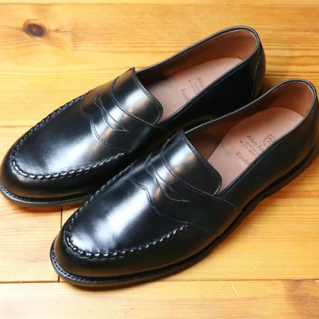 Allen Edmonds Randolph - Business Classics Schuh