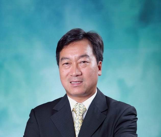 Steve Wong Fukutomi Company
