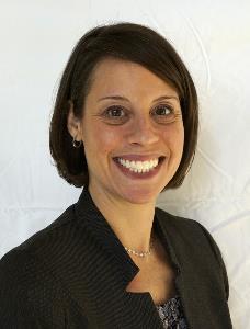 Adina Renee Adler