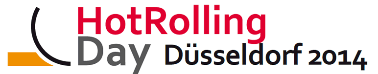 Hot Rolling Day 2014