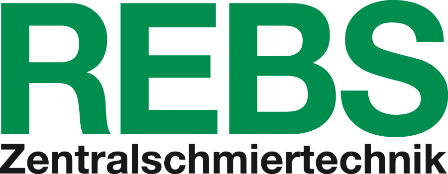 REBS Zentralschmiertechnik GmbH – Our target: No friction.