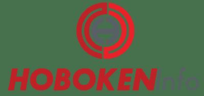 Hoboken Info