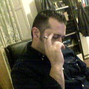 Giugno 2004 news - L.E.S. Lazzeri Ermini Salucco - Guestbook
