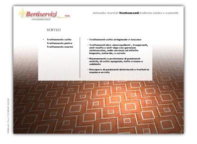 BERTISERVIZI_02
