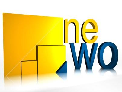Logo Newo