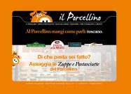 PORCELLINO
