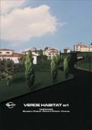verde habitat