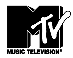 L.E.S. Lazzeri Ermini Salucco su MTV.com!