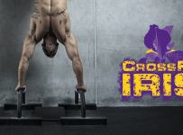 CrossFit Iris