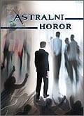 Knjiga Astralni horor