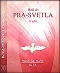 Dodji do PRA-SVETLA u sebi Red 1-5 - CD komplet