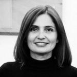 Maria Pilar Vettori