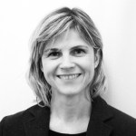 Ingrid Paoletti