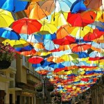 floating-umbrellas-12