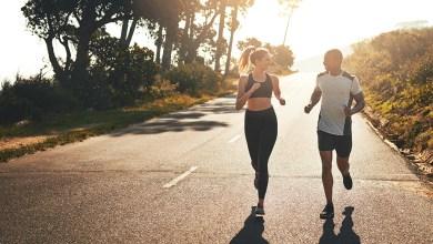 Photo of 5 AMAZING BENEFITS OF MORNING WALK