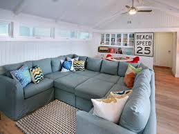 Photo of Best Sofa for Watching TV