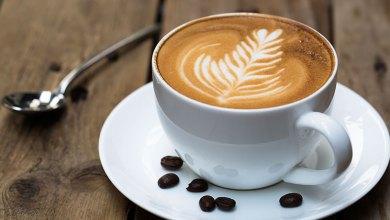 Photo of 5 Health Benefits of Coffee