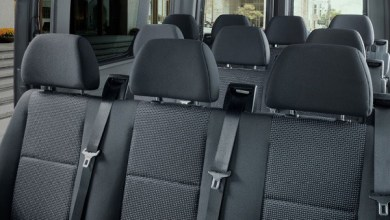 Photo of 6 Reasons Hiring NYC Passenger Van Service Is Ideal For Group Travel