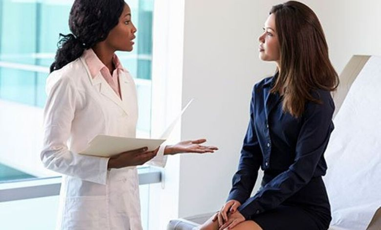 Screening Tests That Every Woman Need