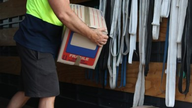 Photo of How To Choose The Right Removalist For Your Move