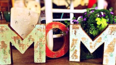 Photo of Gifting Guide: Awesome Gift Ideas For Your Mother On The Mother's Day