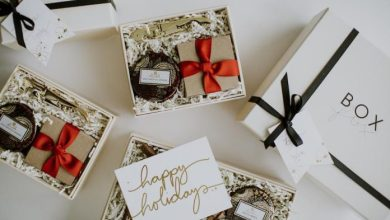 Photo of Pro Tips To Get Unique Personalised Gifts In India