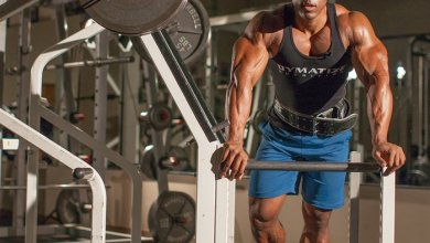 Photo of 6 Common Gym Mistakes You Must Avoid