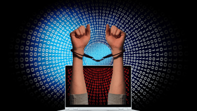 Photo of Internet Crimes Defense Lawyer Facts: Common Types of Cyber-crimes