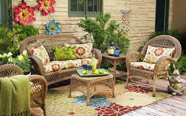 Outdoor-Space-Decore