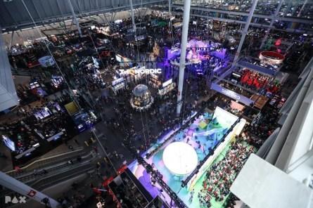 esports tournament website