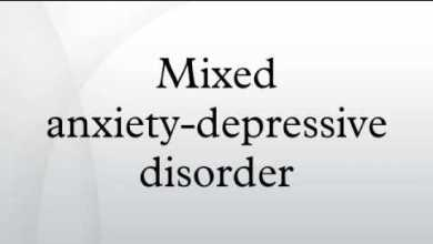 Photo of What things you need to do when Depression and Anxiety is mix?