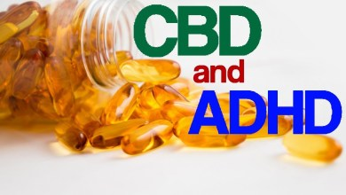 Photo of CBD Oil Manifested As The Best Treatment For ADHD