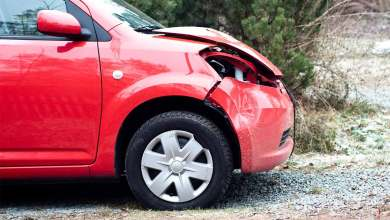 Photo of How to get Cash For Old or Damaged Cars in Brisbane?
