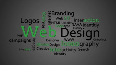 Photo of Know The Top Web Designing Software Used In 2020
