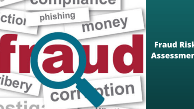 Photo of How and When Should I Assess Fraud Risk
