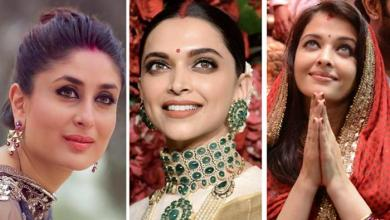 Photo of Top 10 Best Actresses in Bollywood You Must Know in 2020