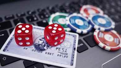Photo of How do you Benefit by Playing Baccarat Online?