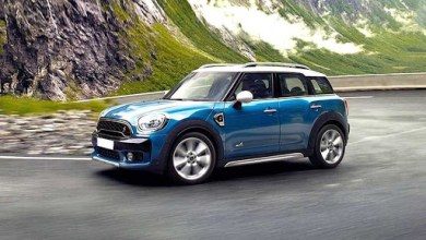Photo of What You Need To Know About Mini Countryman?