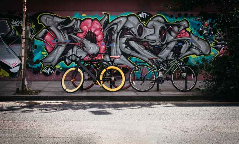 Hybrid Bikes that You Would Love
