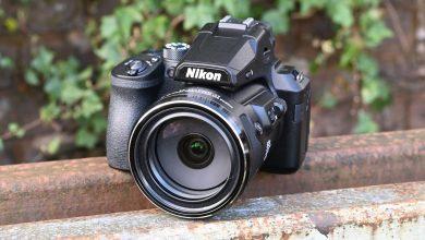 Photo of Best Budget Bridge Camera