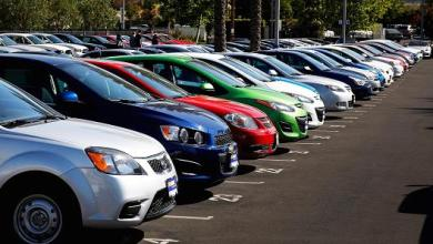 Photo of Different ways to get to the car – Buying, renting, leasing