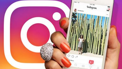 Photo of 12 Ways to Get More Followers on Instagram