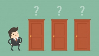 Photo of Wood Doors vs Metal Doors – Which one is Best for Your Home?