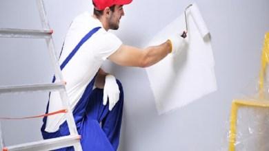 Photo of Home Repair Enhancement Advice | Masonry Service