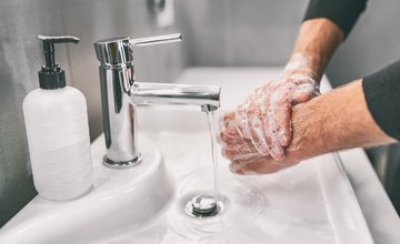 Photo of The Most Effective Method To Choose The Correct Hand Cleanser For Your Office