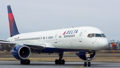 Photo of Fly in Comfort – Book Delta Basic Economy Flight Tickets