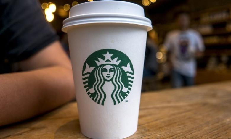 10 Unwelcome Starbucks Actions Revealed By Former Employees