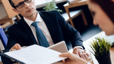Photo of Do you need to hire a divorce attorney